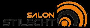 Friseur Rüsselsheim | Salon Stilecht