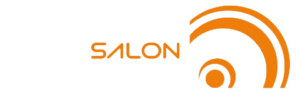 salon-stilecht