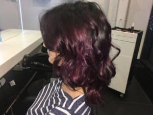 friseur-ruesselsheim-salon-stilecht-frisuren-haarschnitte-haarfarben-styling